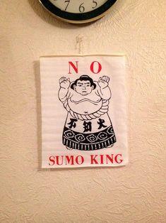 "001da331 オッさんのTumblr. — pekopekopompom: ""No smoking"" #vapingjokes"