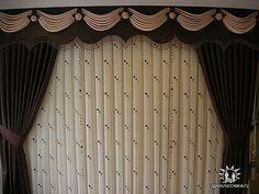 шторы инт -