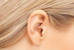 Chirurgie esthétique des oreilles
