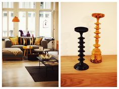 Nordish living - St.Gallen - Switzerland   I WANT TO SHOW YOU THE BRAND NEW HOMELIVING SHOP NORDISH LIVING! THERE YOU´LL FIND LOVELY LAMPS, FURNITURE, CARPETS, CUSHIONS, PICTURES AND MANY OTHER ACCESSORIES! YOU SHOULD DEFINITELY VISIT THEIR SHOP! MORE INFORMATION ON NORDISH.CH