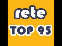 Live stream di Radio ReteTop95