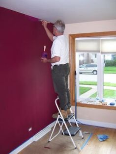 Chicago Bathroom Remodeling Painting cutin edge painting has a team of drywall contractors who provide