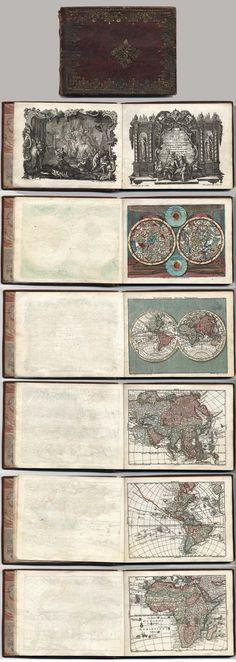 Nuestras MiniaturaS - ImprimibleS: Mapas