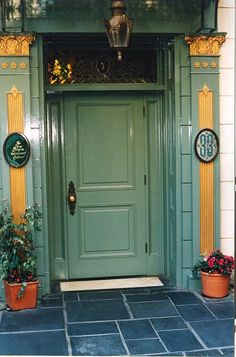 masonite exterior doors 66148296 Choosing A French Door For Your Home Disneyland Park, Front Door Design, Exterior Doors, Disney Vacations, Door Knobs, What Is Like, Disney Parks, French Doors