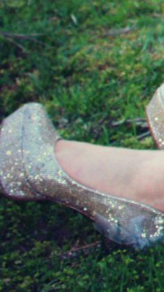 Mmmmmm Character Shoes, Peep Toe, Dance Shoes, Heels, Fashion, Dancing Shoes, Heel, Moda, Fashion Styles