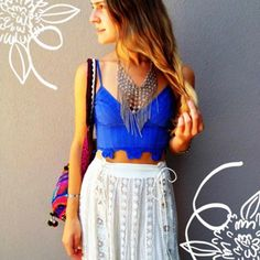 Style Pic on Free People