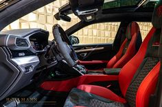 Inside Car, Rear Differential, Luxury Suv, Brake Calipers, Rear Seat, Lamborghini, Germany, Toys, Vehicles