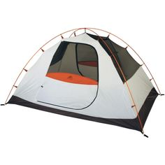 ALPS Mountaineering - Lynx 2 Tent: 2-Person 3-Season