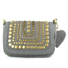 8 Purses Bags Afbeeldingen Satchel En Tassen Van Handbags Beste rqxrwPng