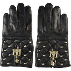 DSQUARED2 Women's Glove