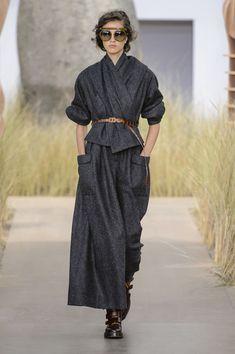 Kolekcja Christian Dior haute couture jesień-zima 2017/2018