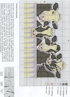 cow set 6/4