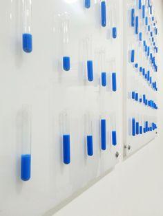 installazione-art-provette-sangueblu-laboratorio-lac-arte