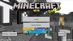 13 Minecraft Pocket Edition Ideas Minecraft Pocket Edition Minecraft Pocket Edition