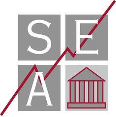 EcoRévolutions 2015, 2016 Economic Ideas 2014