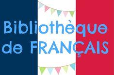 On chante les prépositions ? French Language Lessons, French Classroom, French Words, Prepositions, Blog, Physique, Teaching, Kids, Escape Room