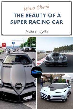 In this video your are watching the most beautiful super racing car. I hope you all guys love this video please do subscribe our channel for more updates thanks. #Motorcycle #Muneer_Lyati #insurance #car #service #texas #industry #automobileindustry #automobileclub #fuel #rates #technology #information#machine