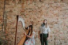 harpist jana van der walt - Google Search Van, Google Search, Vans
