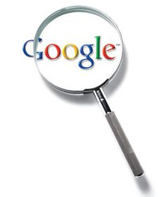 Shortcut to Better Google Results
