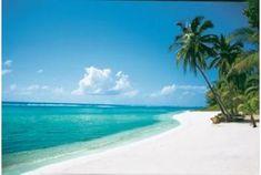 Cayman Brac, Cayman Islands