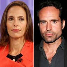 Danielle Schreiber granted one-year restraining order against Jason Patric Jason Patric, Restraining Order, Film Movie, Movies, Ex Girlfriends, First Year, Celebrity News, Entertaining, Actors