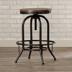 Prime 10 Top 10 Best Popular Of Counter Height Bar Stools 2018 Uwap Interior Chair Design Uwaporg