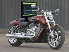 ve_on_motorcycle_by_speedydvv-d538n2i.png (1024×768)