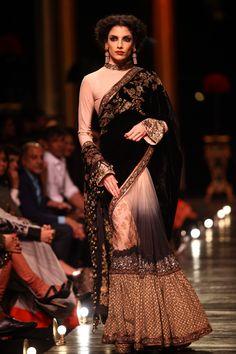Sabyasachi Mukherjee - Royal Wedding