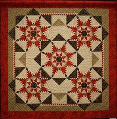 pin von juliane beham auf patchwork u quilts pinterest. Black Bedroom Furniture Sets. Home Design Ideas