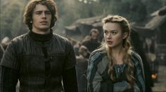 tristan and isolde movie