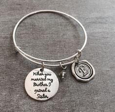 10 Best Future Sil Images Sister In Law Gifts Sister In Law