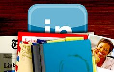 3 Things You Need to Know About LinkedIn's Company Pages