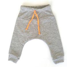 Pants-Kids pants-Jogging pants-Baby pants-Baby harem pants-Toddlers harem pant-Boys pants-Girls school pants-Kids harem pants