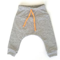 Pants-Kids pants-Jogging pants-Baby pants-Baby harem pants-Toddlers harem pant-Boys pants-Girls school pants-Kids harem pants