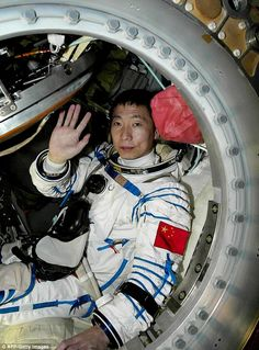 http://www.physics-astronomy.com/2016/12/chinas-first-astronaut-reveals.html?utm_source=feedburner