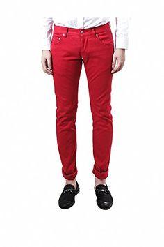 (プラダ) PRADA Men's Pants メンズ ロングパンツ GEP010TZBF01BW sd16070... https://www.amazon.co.jp/dp/B01HZ1I7Z6/ref=cm_sw_r_pi_dp_d9hFxb5YW9TCK