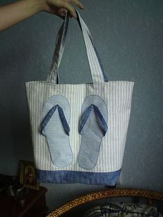 sac de plage: