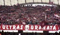 Torino è granata
