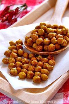 Veggie Recipes, Dog Food Recipes, Vegetarian Recipes, Cooking Recipes, Healthy Recipes, Good Food, Yummy Food, Food Test, Raw Vegan