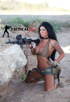 Alfa img - Showing > Erin Tactical