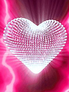maryla gifs | Download Heart full of Love::: Mobile Screensavers - heart love Mony ...