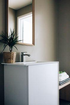 Home spa Home Spa, Kitchen Interior, Custom Kitchen, Interior, Home, Cabinetry, Kitchen, Bathroom, Interior Design