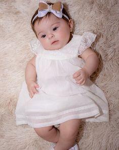 210 Ideas De Moda Para Chicos En 2021 Ropa Bebe Ropa Bebe Niña Moda Para Bebes