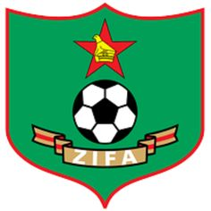 Zimbabwe football in the dock again over match-fixing but it is not surprising Fifa Football, Football Team Logos, Soccer Logo, National Football Teams, Football Boys, Soccer Teams, Sports Logos, International Football, Soccer Kits