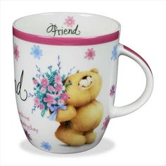 Forever Friends : Mug Text on Mug: Friend One who adds sunshine to life everyday. #ForeverFriends #mugs | Rs. 324 | Shop Now | https://hallmarkcards.co.in/collections/friendship-day/products/gifts-for-friends