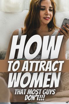 How To Improve Relationship, Relationship Facts, Better Relationship, How To Approach Women, Men Online, Online Dating, Broken Relationships, Meet Singles, Dating Advice For Men