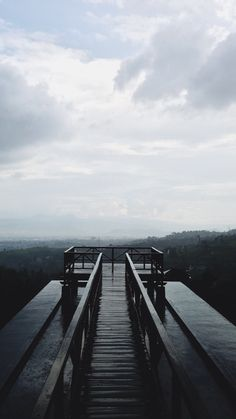 Lawangwangi Art & Science #bandung #indonesia #beautiful Cool Places To Visit, Places To Travel, Bandung City, Angel Clouds, Tumblr Photography, Travel Images, Wanderlust Travel, Holiday Destinations, Shopping Places