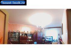 Anunturi Imobiliare Apartament 3 camere in Noua