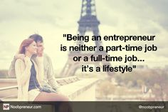 5 Things Successful Entrepreneurs Do Before 8 a.m. http://www.noobpreneur.com/2015/08/21/5-things-successful-entrepreneurs-do-before-8-a-m/