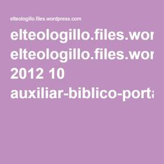 elteologillo.files.wordpress.com 2012 10 auxiliar-biblico-portavoz.pdf